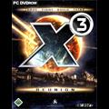 X?: REUNION X?: REUNION 551566asylum boy