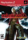 Devil May Cry 3: Special Edition Devil May Cry 3: Special Edition 551575asylum boy