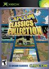 Capcom Classics Collection Capcom Classics Collection 551629asylum boy