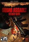 Squad Assault: Second Wave Squad Assault: Second Wave 551666asylum boy
