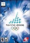 Torino 06 Olympic Games Torino 06 Olympic Games 551668asylum boy