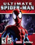 Ultimate Spider-Man Ultimate Spider-Man 551669asylum boy