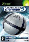 Championship Manager 5 Championship Manager 5 551704asylum boy