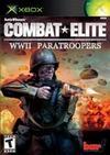 Combat Elite: WWII Paratroopers Combat Elite: WWII Paratroopers 551757asylum boy