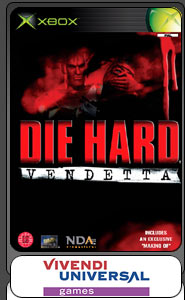 Die Hard: Vendetta Die Hard: Vendetta 551779asylum boy