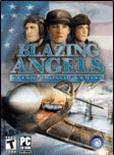 Blazing Angels: Squadrons of WWII Blazing Angels: Squadrons of WWII 551794asylum boy