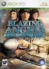Blazing Angels: Squadrons of WWII Blazing Angels: Squadrons of WWII 551795skull24