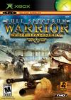Full Spectrum Warrior: Ten Hammers Full Spectrum Warrior: Ten Hammers 551809asylum boy