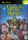 Ghost Master Ghost Master 551813asylum boy