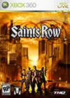 Saints Row Saints Row 551827asylum boy