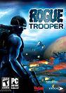 Rogue Trooper Rogue Trooper 551885asylum boy