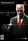 Hitman: Blood Money Hitman: Blood Money 551894asylum boy