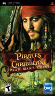 Pirates of the Caribbean: Dead Man's Chest Pirates of the Caribbean: Dead Man's Chest 551898asylum boy