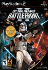 Star Wars Battlefront 2 Star Wars Battlefront 2 551932asylum boy
