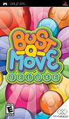 Bust-A-Move Deluxe Bust-A-Move Deluxe 551949asylum boy