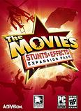 The Movies: Stunts and Effects The Movies: Stunts and Effects 552014asylum boy