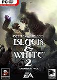 Black & White? 2: Battle of The Gods Expansion Pack Black & White? 2: Battle of The Gods Expansion Pack 552075asylum boy