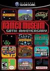 Namco Museum 50th Anniversary Arcade Collection Namco Museum 50th Anniversary Arcade Collection 552097asylum boy