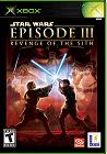 Star Wars: Episode III Revenge of the Sith Star Wars: Episode III Revenge of the Sith 552126asylum boy