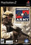 America's Army America's Army 552133asylum boy