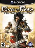 Prince of Persia: The Two Thrones Prince of Persia: The Two Thrones 552159asylum boy
