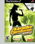 Karaoke Revolution Party Karaoke Revolution Party 552208skull24