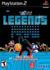 Taito Legends Taito Legends 552222asylum boy