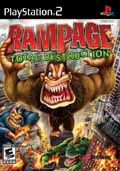 Rampage: Total Destruction Rampage: Total Destruction 552246asylum boy