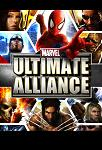 Marvel Ultimate Alliance Wii Style Marvel Ultimate Alliance Wii Style 552262asylum boy