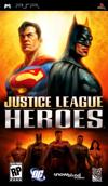 Justice League Heroes Justice League Heroes 552268asylum boy