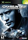 Spy Hunter: Nowhere to Run Spy Hunter: Nowhere to Run 552277asylum boy