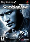 Spy Hunter: Nowhere to Run Spy Hunter: Nowhere to Run 552278asylum boy