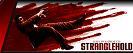 JOHN WOO PRESENTS STRANGLEHOLD JOHN WOO PRESENTS STRANGLEHOLD 552330asylum boy