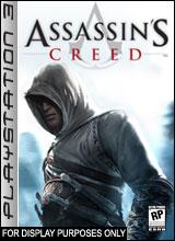 Assassin's Creed Assassin's Creed 552377Maverick