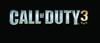 Call of Duty 3 Call of Duty 3 552460asylum boy