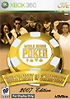 World Series of Poker: Tournament of Champions World Series of Poker: Tournament of Champions 552472asylum boy