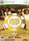 World Series of Poker: Tournament of Champions World Series of Poker: Tournament of Champions 552472asylum boy