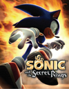 Sonic and the Secret Rings Sonic and the Secret Rings 552486asylum boy
