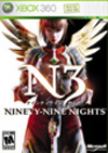 Ninety-Nine Nights Ninety-Nine Nights 552527asylum boy