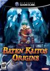 Baten Kaitos Origins Baten Kaitos Origins 552531asylum boy