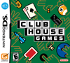 Clubhouse Games Clubhouse Games 552532asylum boy