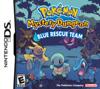 Pok?mon Mystery Dungeon: Blue Rescue Team Pok?mon Mystery Dungeon: Blue Rescue Team 552561asylum boy
