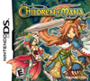 Children of Mana Children of Mana 552565asylum boy