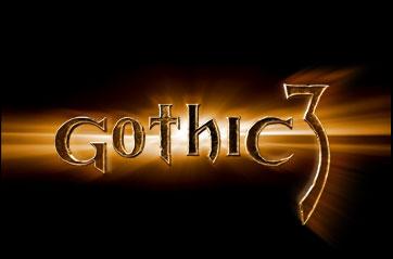 Gothic 3 Gothic 3 552682ATomasino