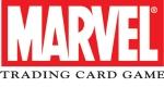 Marvel Trading Card Game Marvel Trading Card Game 552695asylum boy