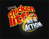 Chicken Little: Ace in Action Chicken Little: Ace in Action 552704asylum boy