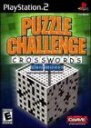 Puzzle Challenge: Crosswords & More! Puzzle Challenge: Crosswords & More! 552723asylum boy