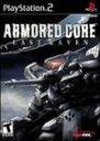 Armored Core: Last Raven Armored Core: Last Raven 552726asylum boy