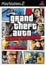 Grand Theft Auto: Liberty City Stories Grand Theft Auto: Liberty City Stories 552728asylum boy