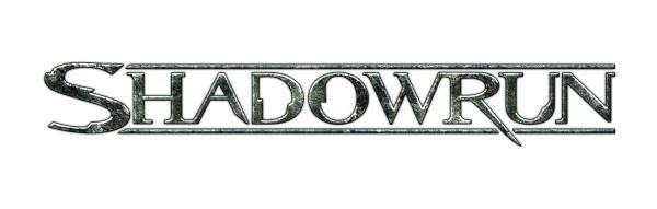 Shadowrun Shadowrun 552799asylum boy